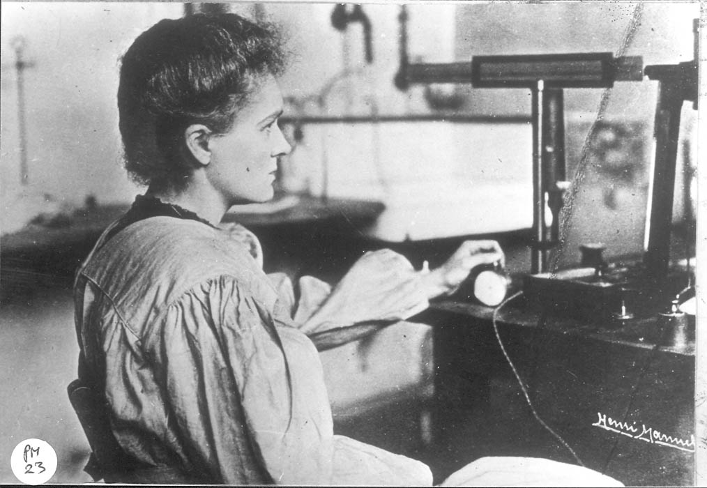 an introduction to the life of marie curie I need to write a 5 paragraph report about marie curie, and i need your guys help -introduction -early life -inventions -significance thanks in.